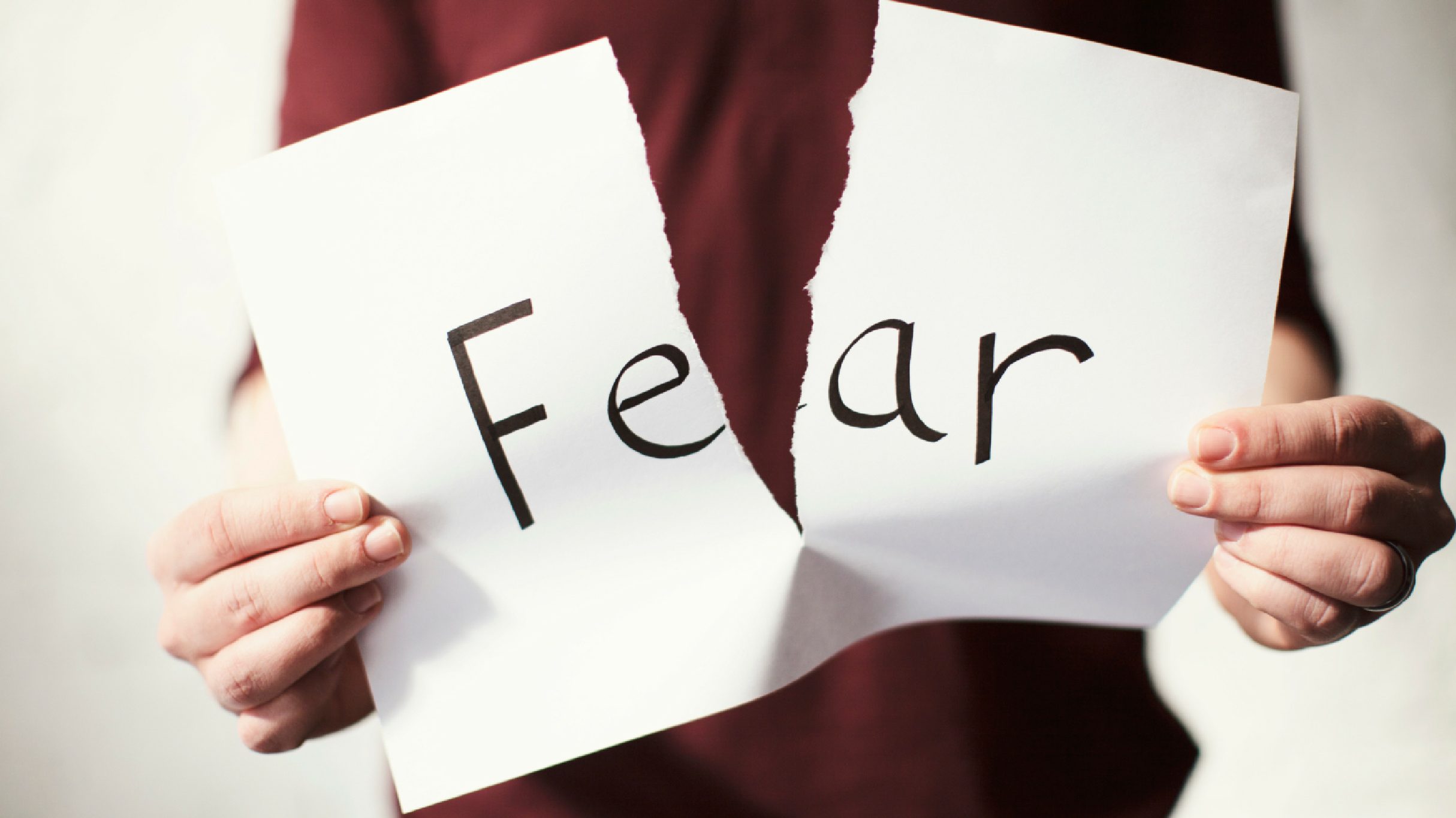 8-Fears-Every-Overcomer-Needs-to-Face.png