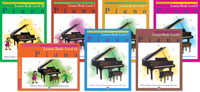alfreds-basic-piano-course-covers.png