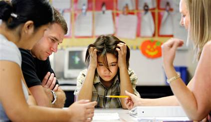 parent-teacher-conferences-frustrated[1]