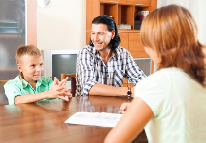 Parent-Teacher-Conferences-Parents-How-To-Guide-UwW4YJ