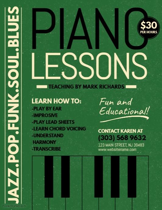 piano-lessons-poster-template-42b8399196fb28718cb752211170b7e7_screen