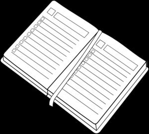 planner-md