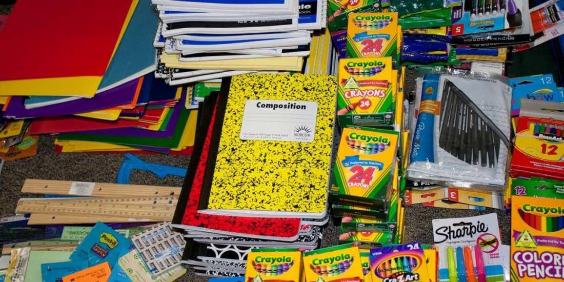 School-supplies-1280x640