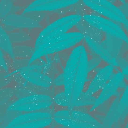50-Beautiful-and-Minimalist-Presentation-Backgrounds-04