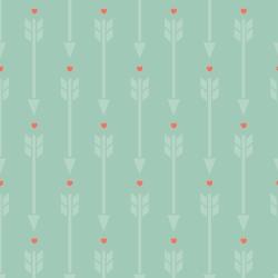 Arrows_1920x1200