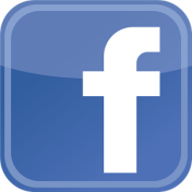 facebook-logo-58E30FB0A9-seeklogo.com