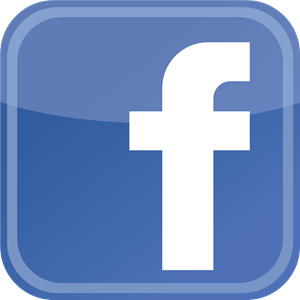 facebook-logo-58E30FB0A9-seeklogo.com