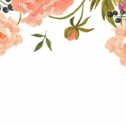 iphonesamsung-wallpaper-simple-floral