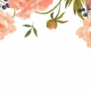 iphonesamsung-wallpaper-simple-floral