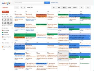 cam_google_calendar1