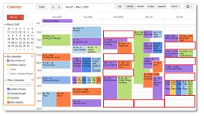 google-calendar-2