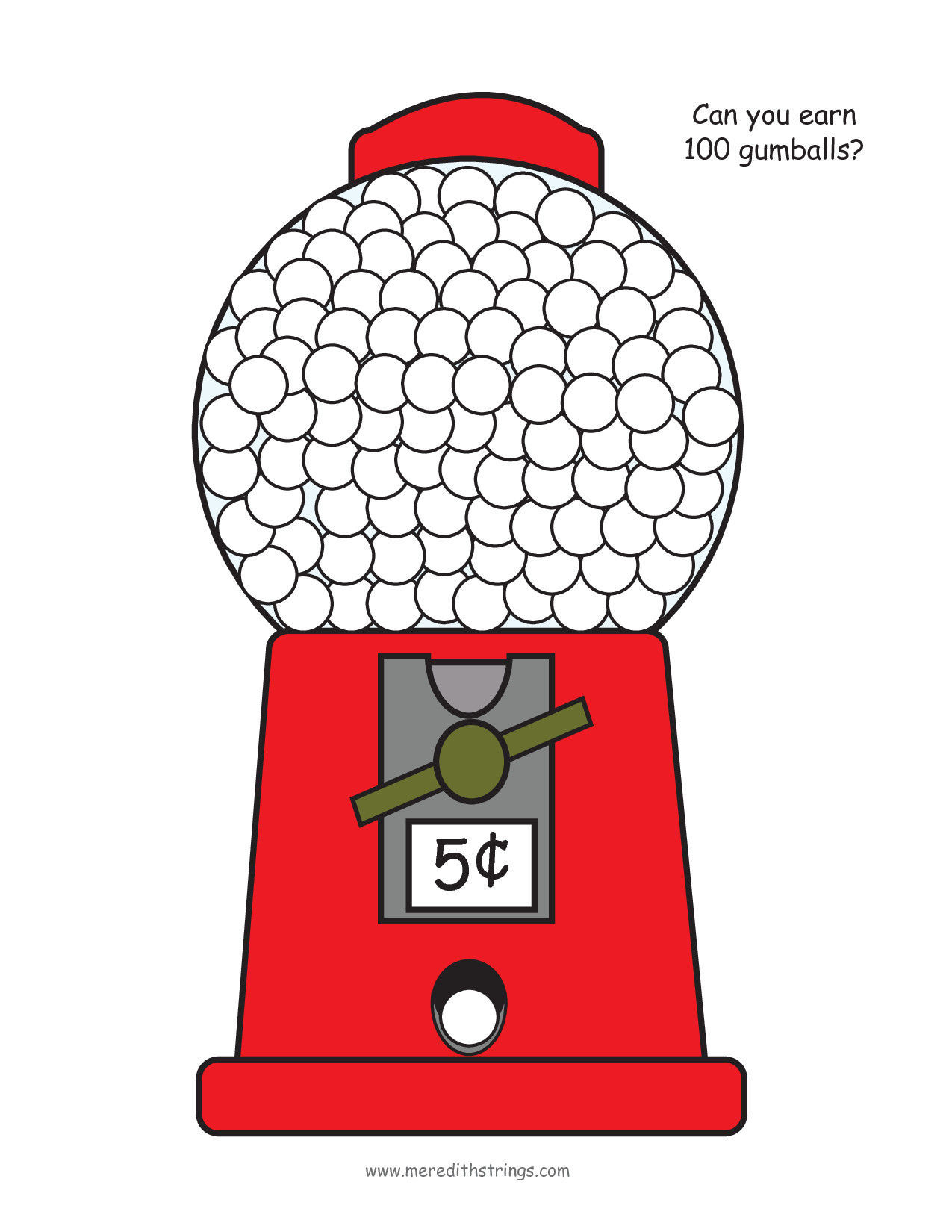 clipart-gumball-machine-picturesque-bubble-gum-learnfree-me-remarkable-empty