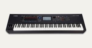 Keyboard-Piano-Buying-Guide
